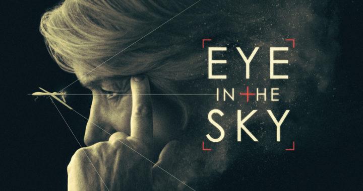 Eye in the Sky (2016)