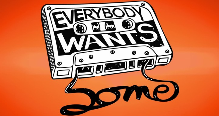 Everybody Wants Some!! Review