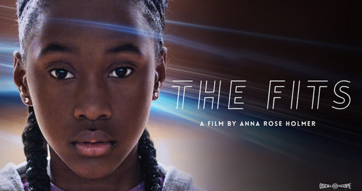 The Fits Review