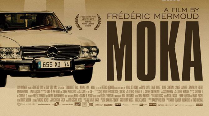 Moka (2017)